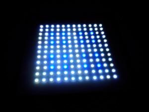 led-300x225